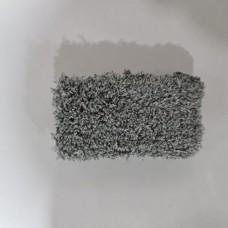 Sihirli Kağıt Tahta Silgisi
